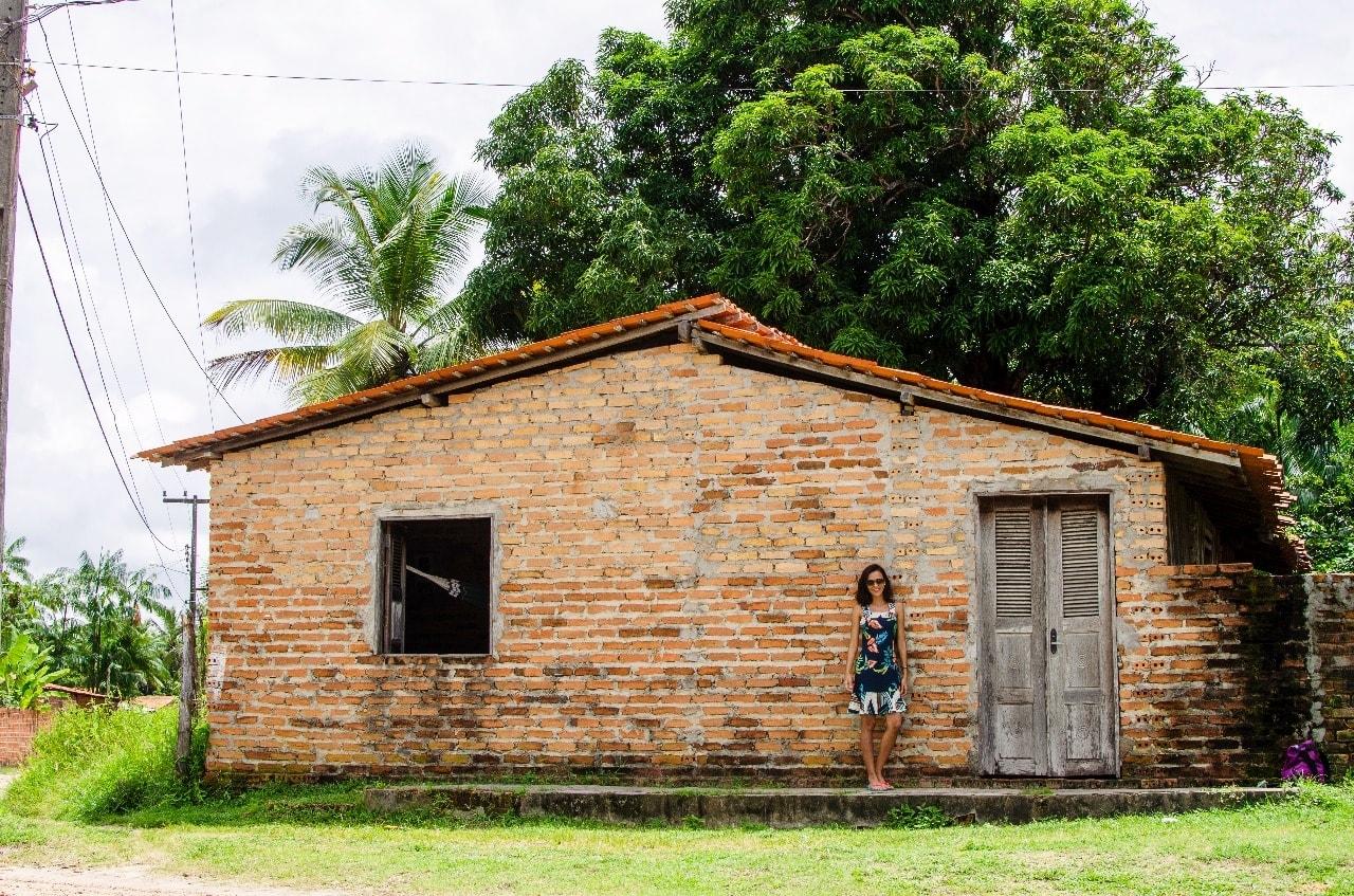 Da Lagoa Bonita até Tapuio: Conheça as belezas de Barreirinhas