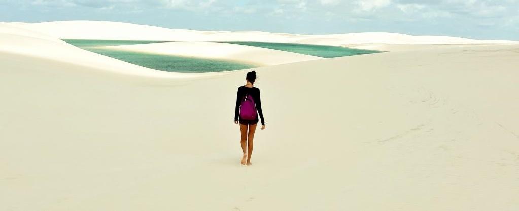 Entenda o porquê o Maranhão é conhecido como