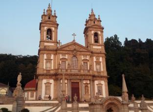 Bom-Jesus-do-Monte-@meudestinoelogoali-1024x576