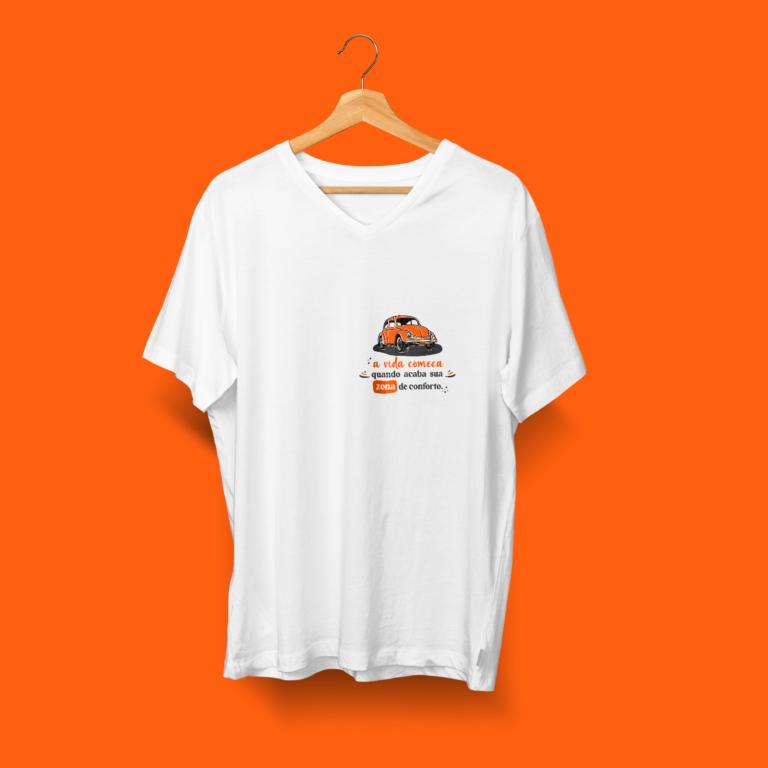 camiseta_mdela_02
