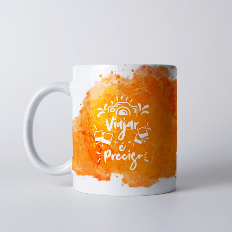 caneca_viajar_e_preciso_laranja